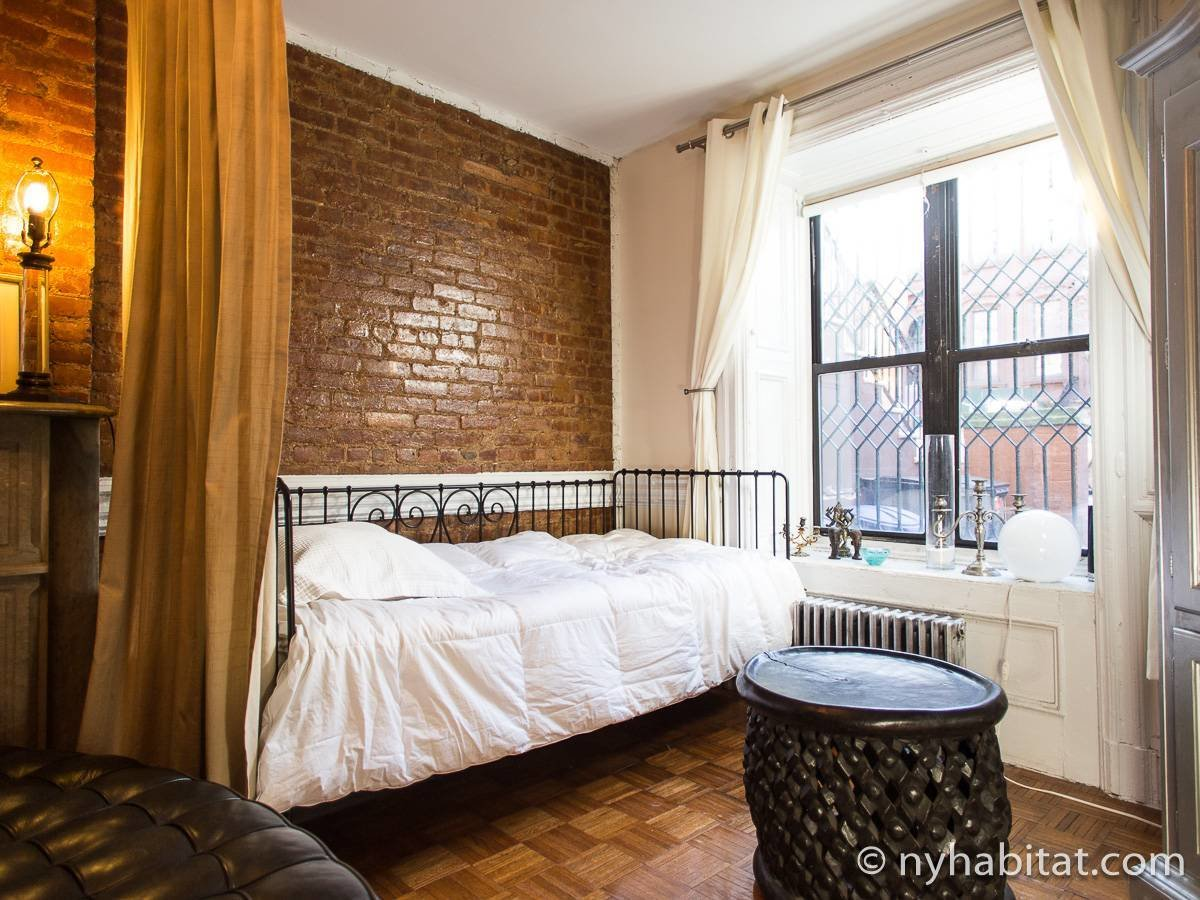 Best New York Roommate Room For Rent In Harlem 1 Bedroom With Pictures