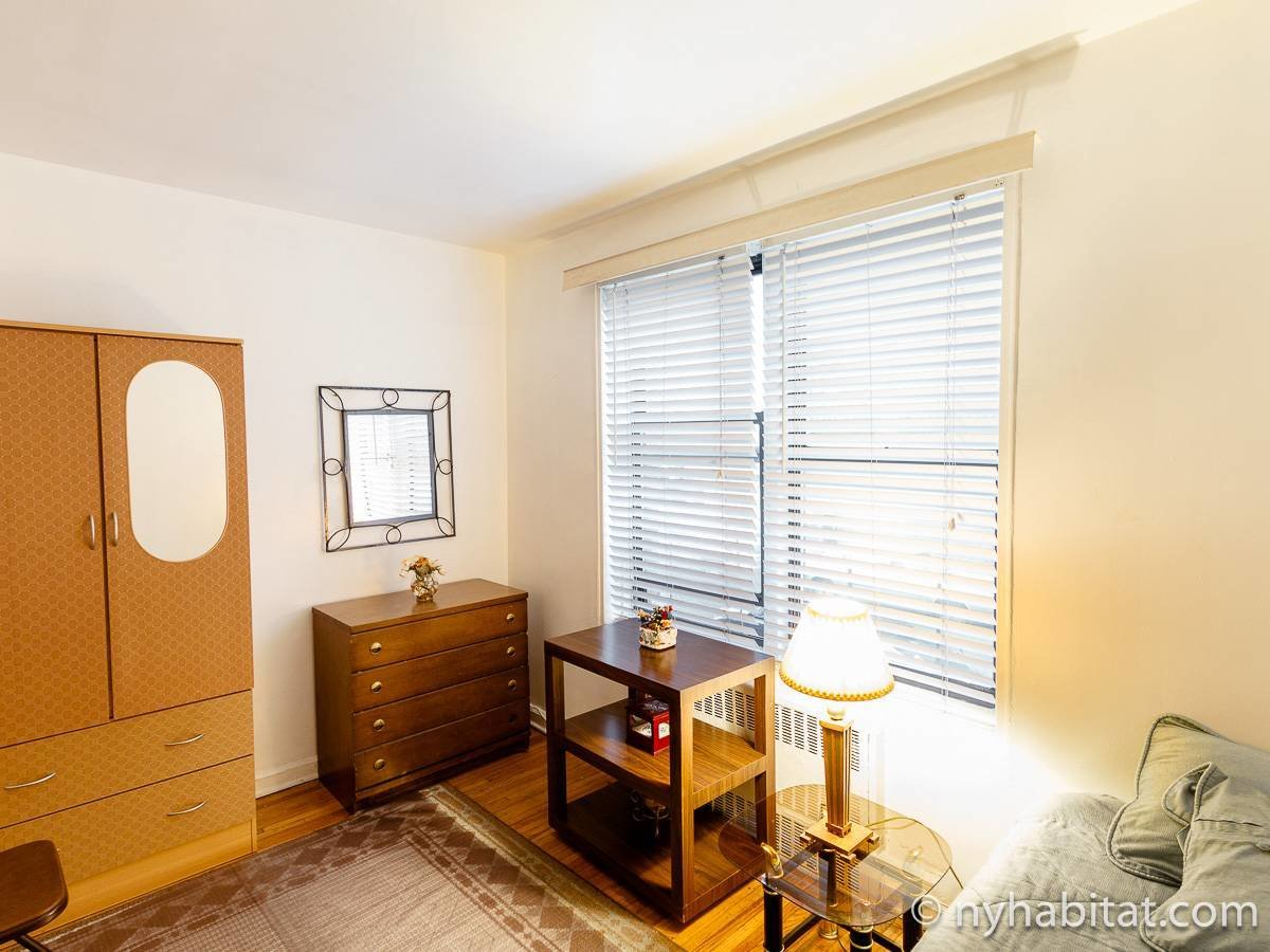 Best New York Roommate Room For Rent In Jackson Heights With Pictures