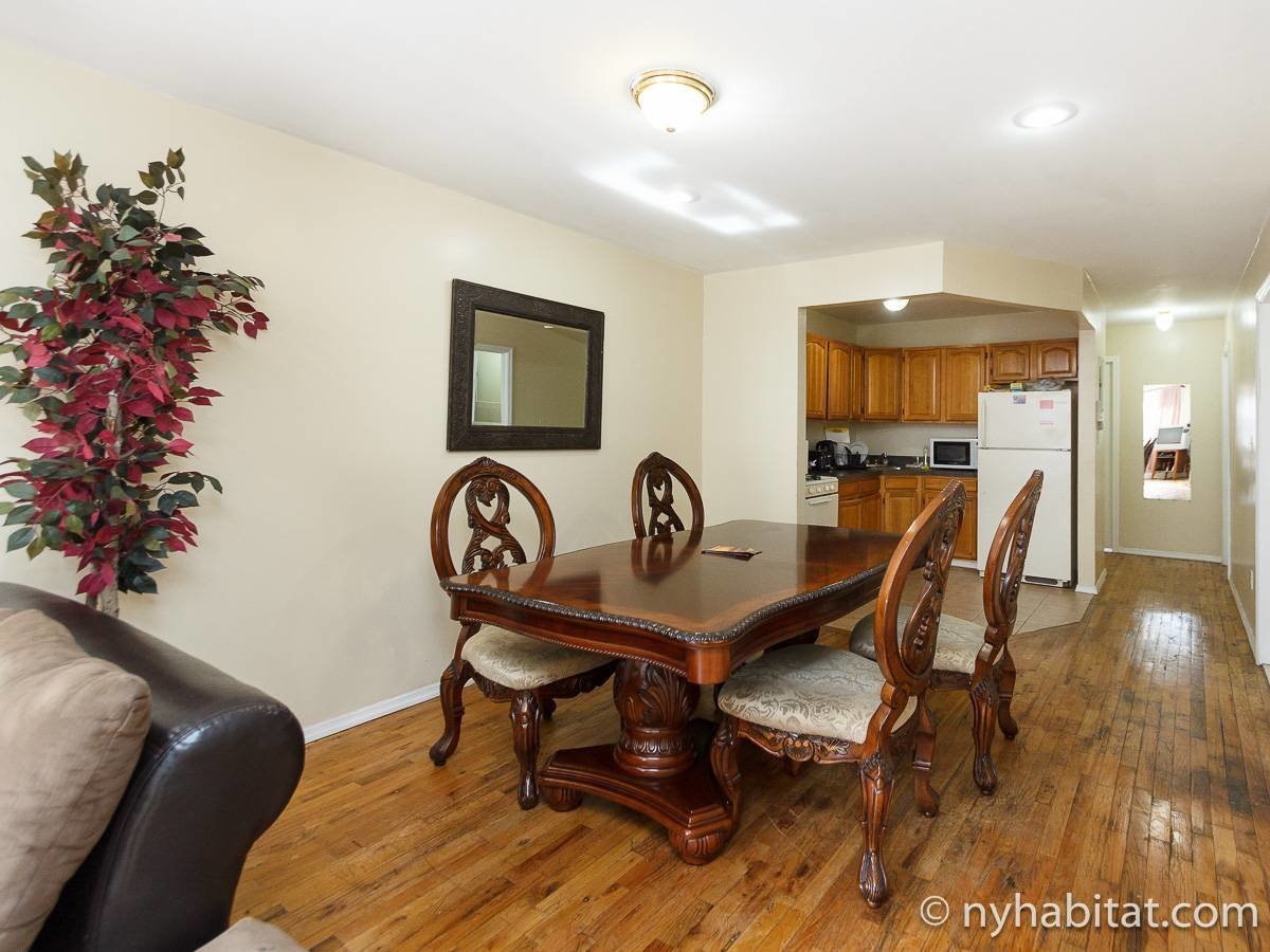 Best New York Roommate Room For Rent In Bedford Stuyvesant 3 Bedroom Apartment Ny 16127 With Pictures