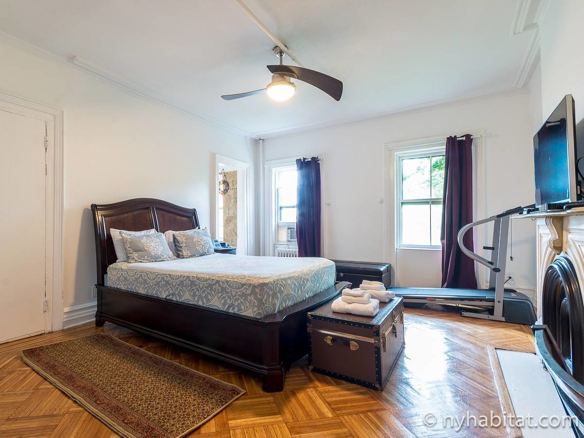 Best New York Apartment 1 Bedroom Apartment Rental In Clinton With Pictures
