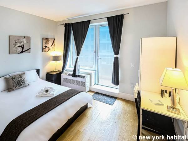 Best New York Apartment 3 Bedroom Apartment Rental In With Pictures