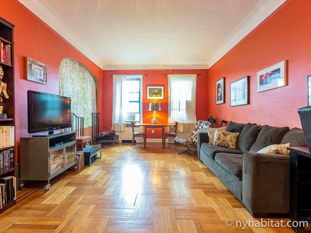 Best New York Apartment 2 Bedroom Apartment Rental In Inwood With Pictures