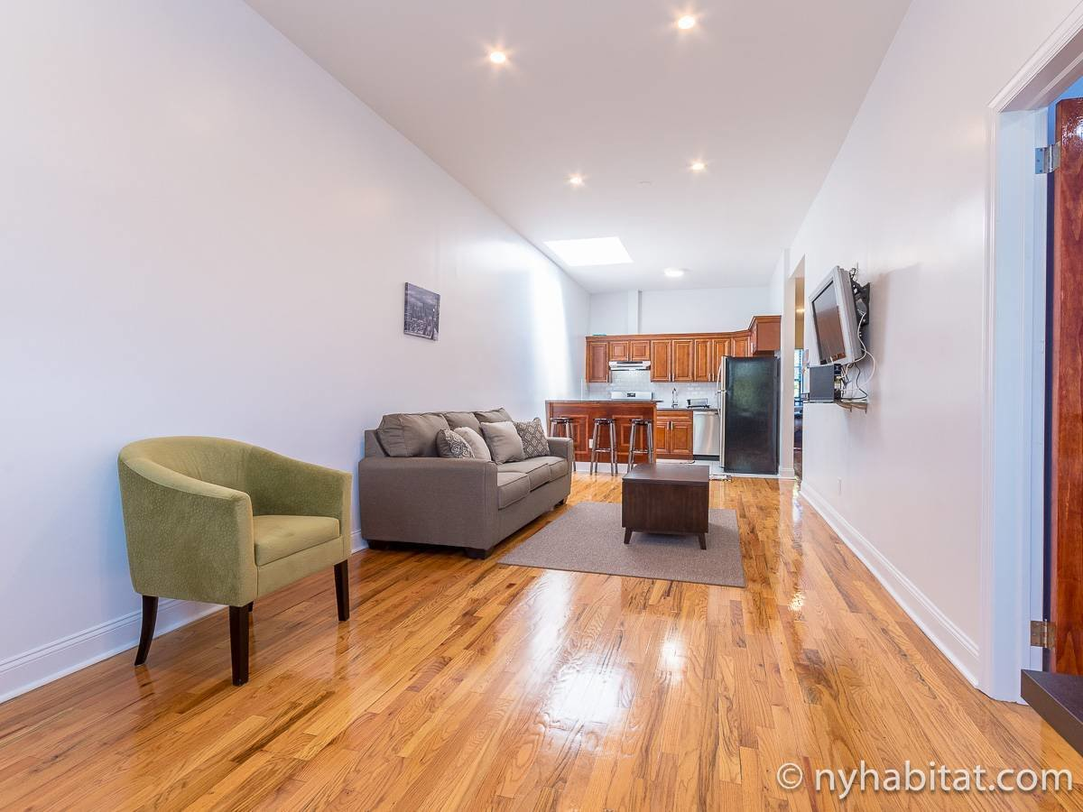 Best New York Apartment 3 Bedroom Apartment Rental In Astoria With Pictures