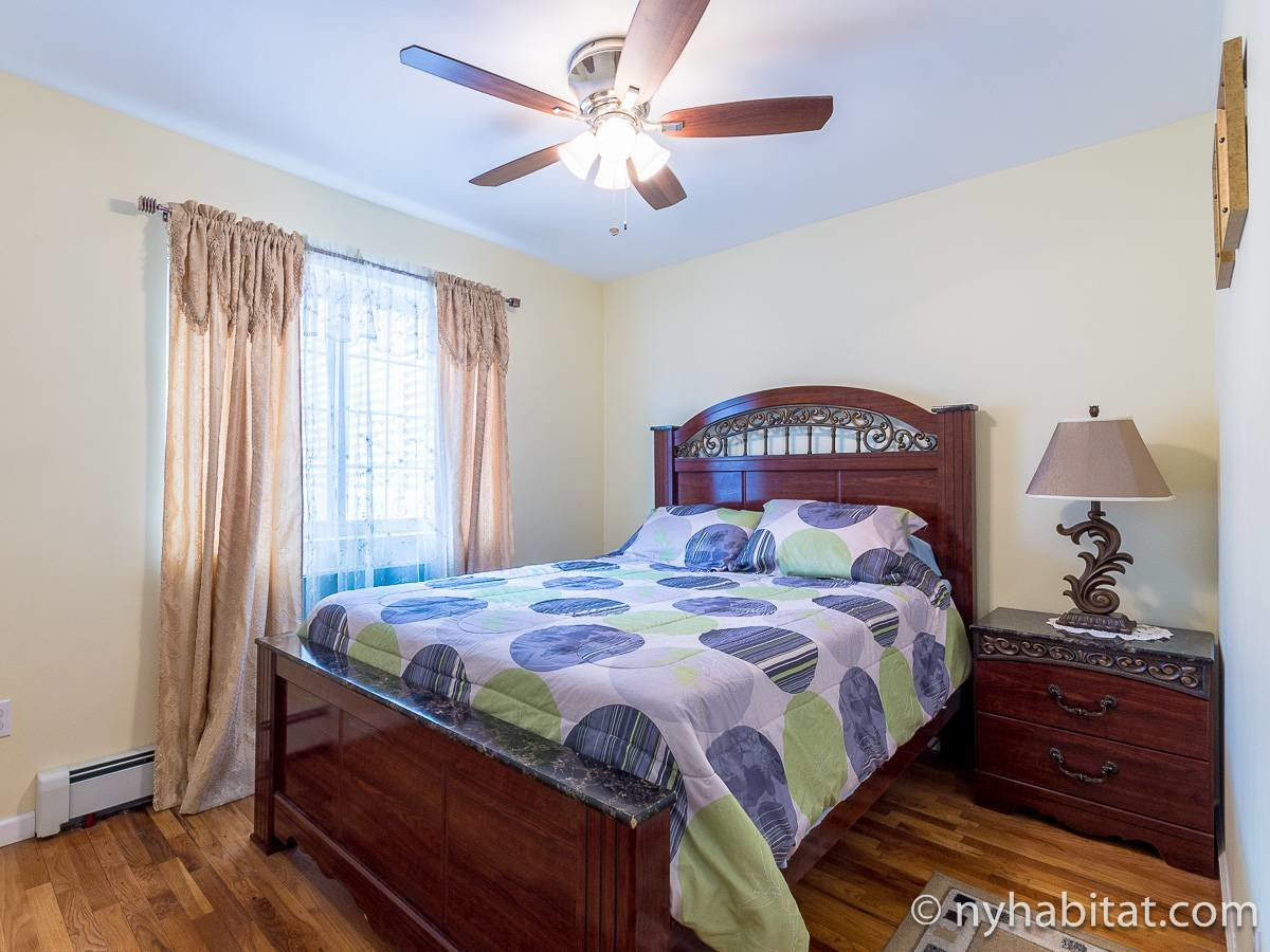 Best New York Apartment 3 Bedroom Apartment Rental In Flatbush With Pictures