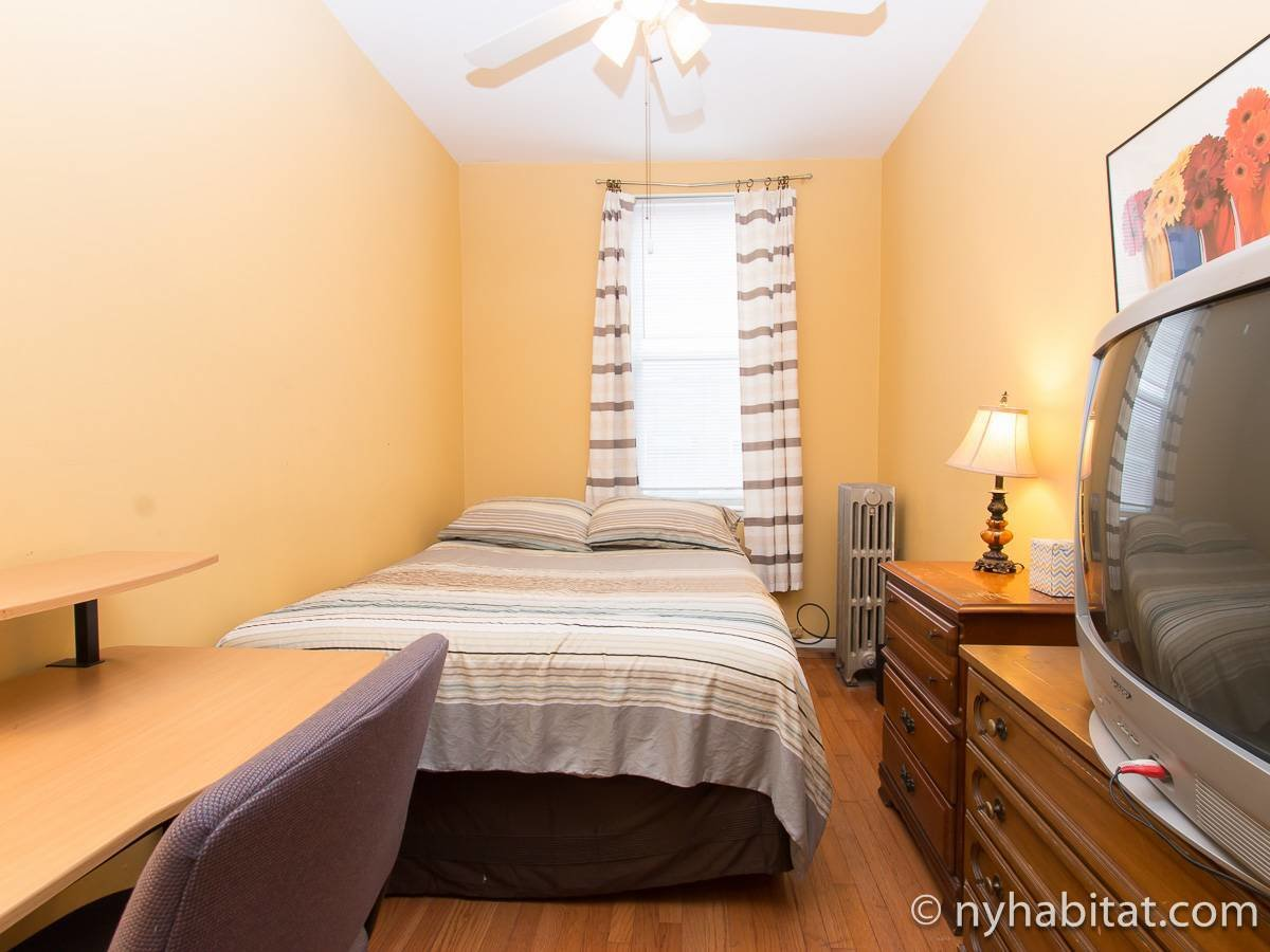 Best New York Roommate Room For Rent In Sunnyside Queens 3 With Pictures