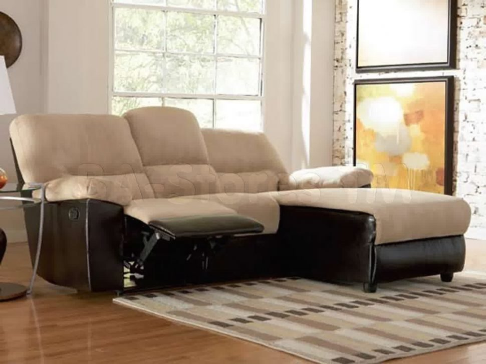 Best Leather Sofa Small Loveseat Apartment Couch Bedroom Chairs With Pictures