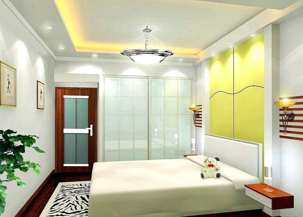 Best Bedroom Pop Ceiling Design Photos Modern False Designs Interior Inspired Living Room Bedrooms With Pictures