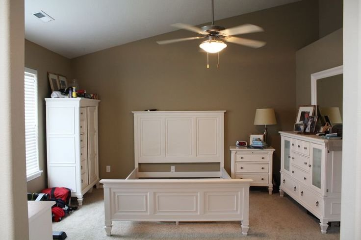 Best Most Popular Bedroom Paint Colors Newsonair Org With Pictures