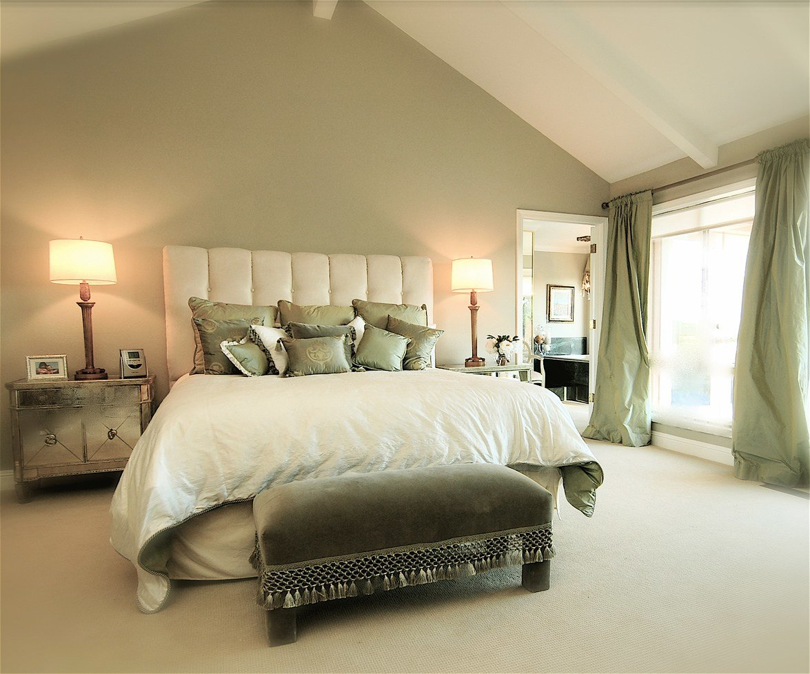 Best Ny Interiors Interior Design By Nicole Yee San Francisco Bay Area With Pictures
