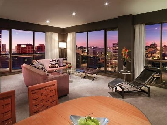 Best Discount 1 Bedroom Apartments In Melbourne Cbd Melbourne With Pictures