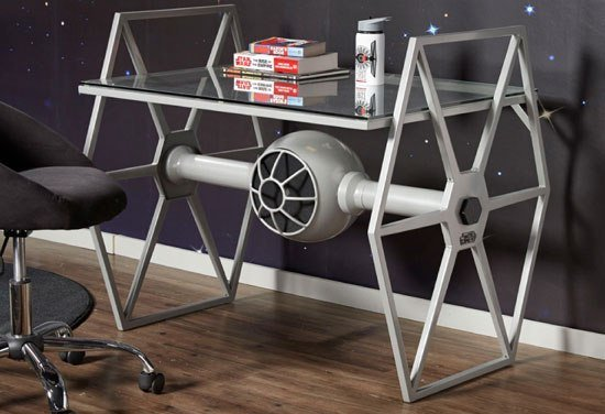 Best Star Wars Bedroom Furniture At Rooms To Go With Pictures
