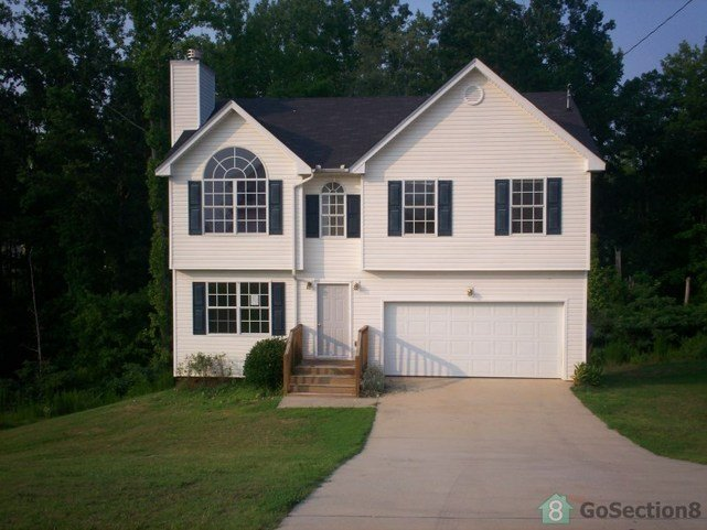 Best For Rent Houses Garden Palmetto Mitula Homes 5 Bedroom With Pictures