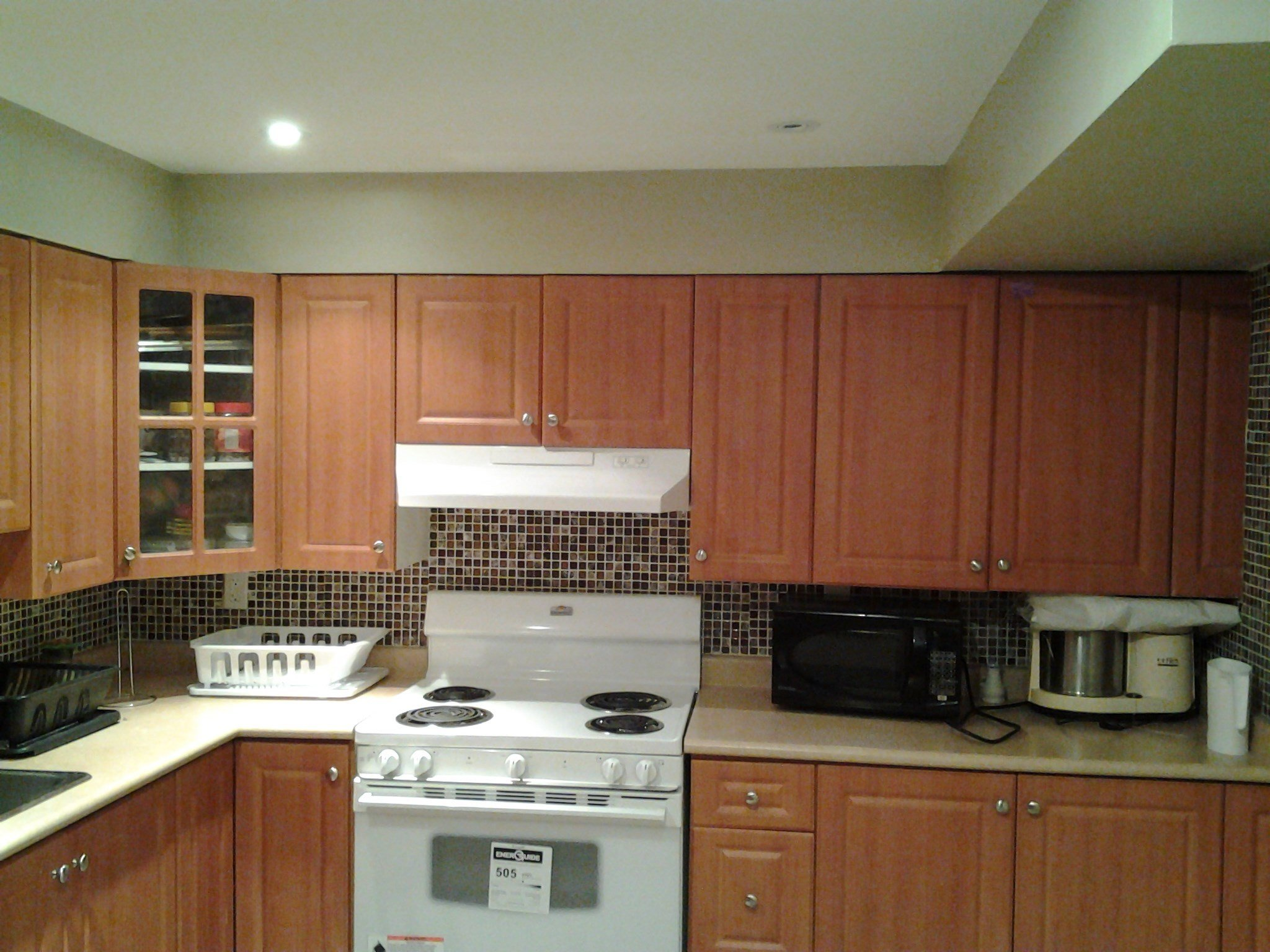 Best Basement Apartment In Mississauga In Mississauga On With Pictures