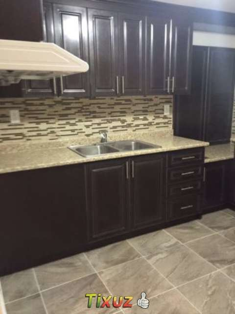 Best For Rent Apartments Basement Mississauga Kijiji Mitula With Pictures