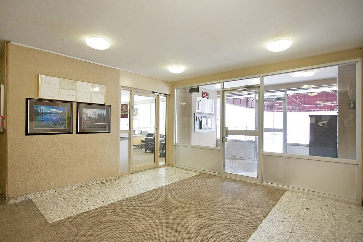 Best 2 Bedroom Basement Apartments Toronto Basement Apartment With Pictures
