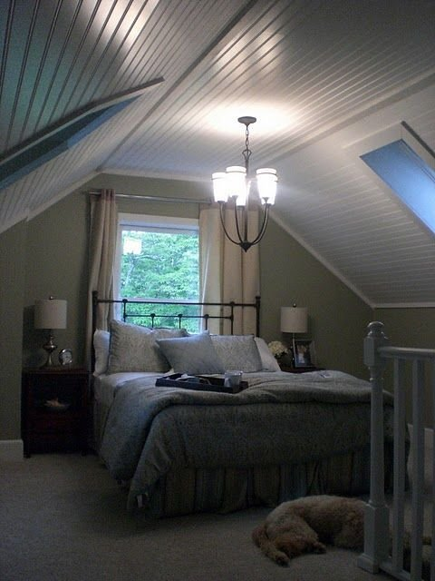 Best 25 Best Ideas About Upstairs Bedroom On Pinterest Attic With Pictures