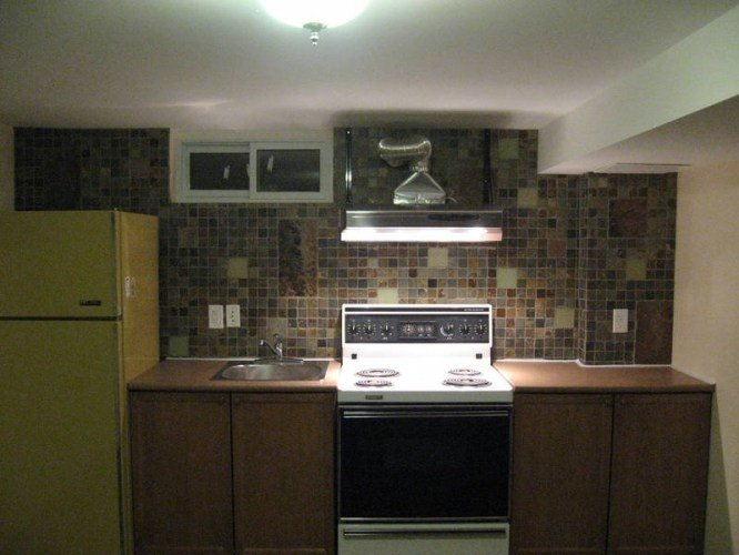 Best Toronto Bayview Finch Basement Apartment For Rent In North With Pictures