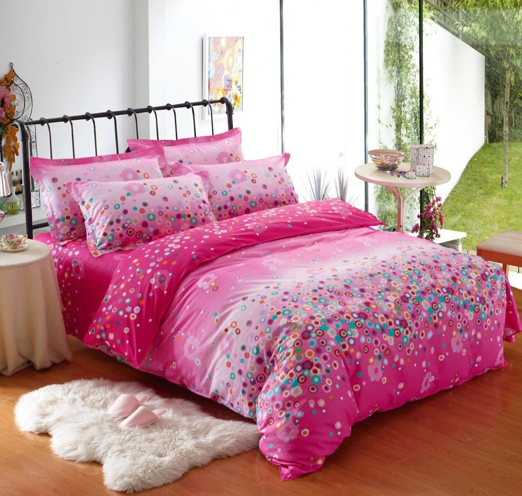 Best Vikingwaterford Com Page 58 Simple Custom Made Duvet With Pictures