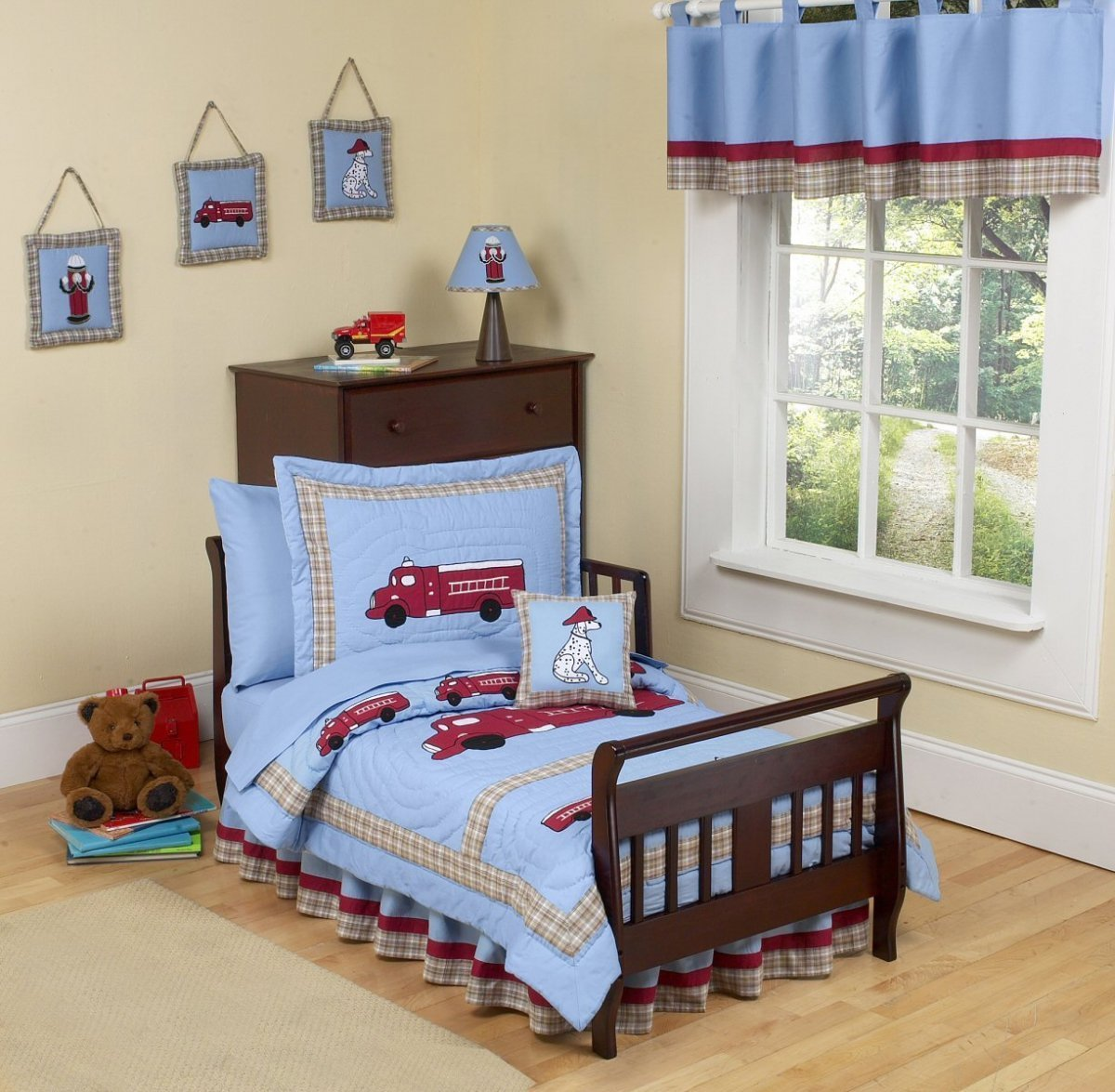 Best Vikingwaterford Com Page 21 Modern Twin Size Daybed In With Pictures