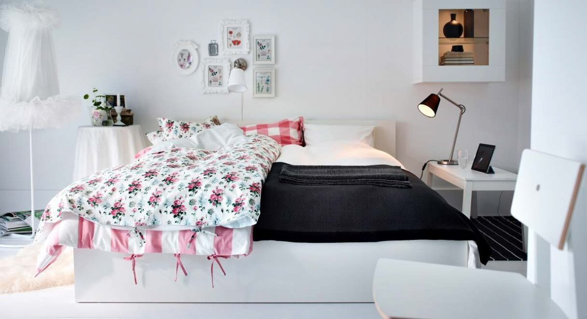 Best Vikingwaterford Com Page 140 Elegant Bedroom Decor With Anatasiaer Bedding Set Scandinavian With Pictures