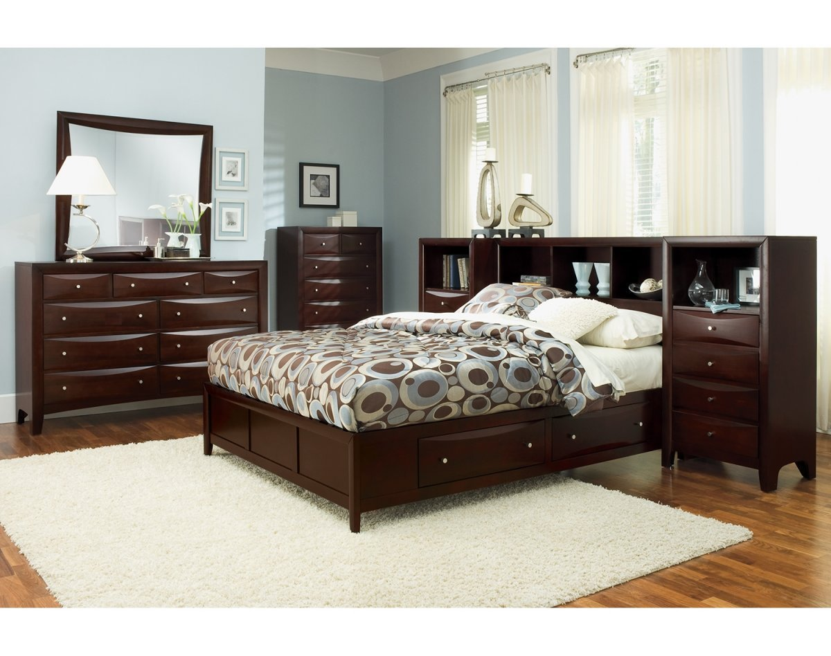 Best Vikingwaterford Com Page 11 Handsome Bedroom Furniture With Pictures