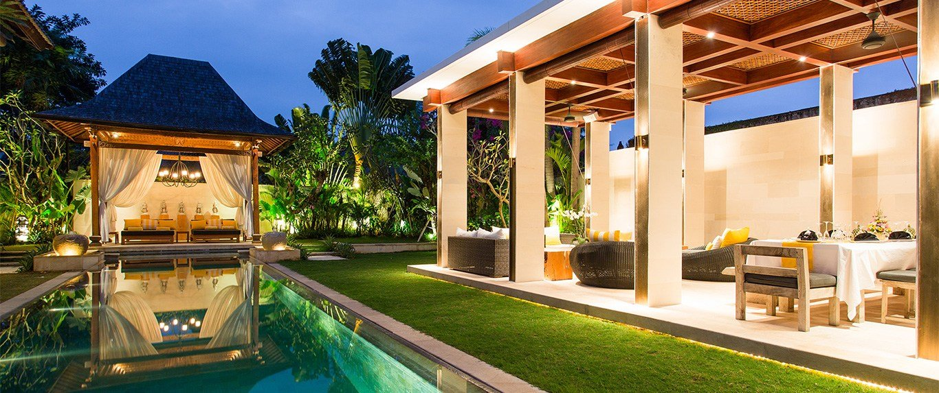 Best About Villa Lilibel Villa Lilibel – Seminyak 6 Bedroom With Pictures