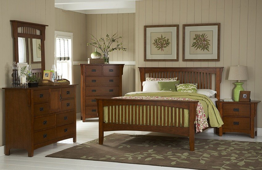 Best Catalog Of Home Furniture Sets Von Furniture With Pictures