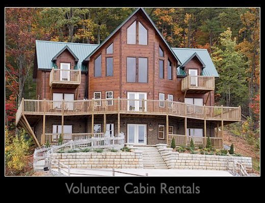 Best Six Bedroom Cabins In Pigeon Forge Tn Online Information With Pictures