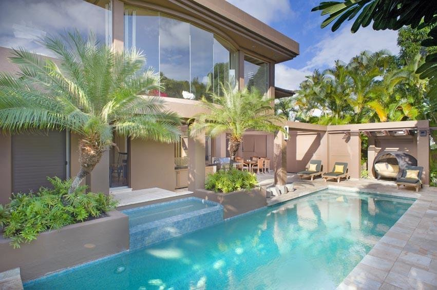 Best Diamond Head Hawaii Lani Vacation Rental In Diamond Head With Pictures