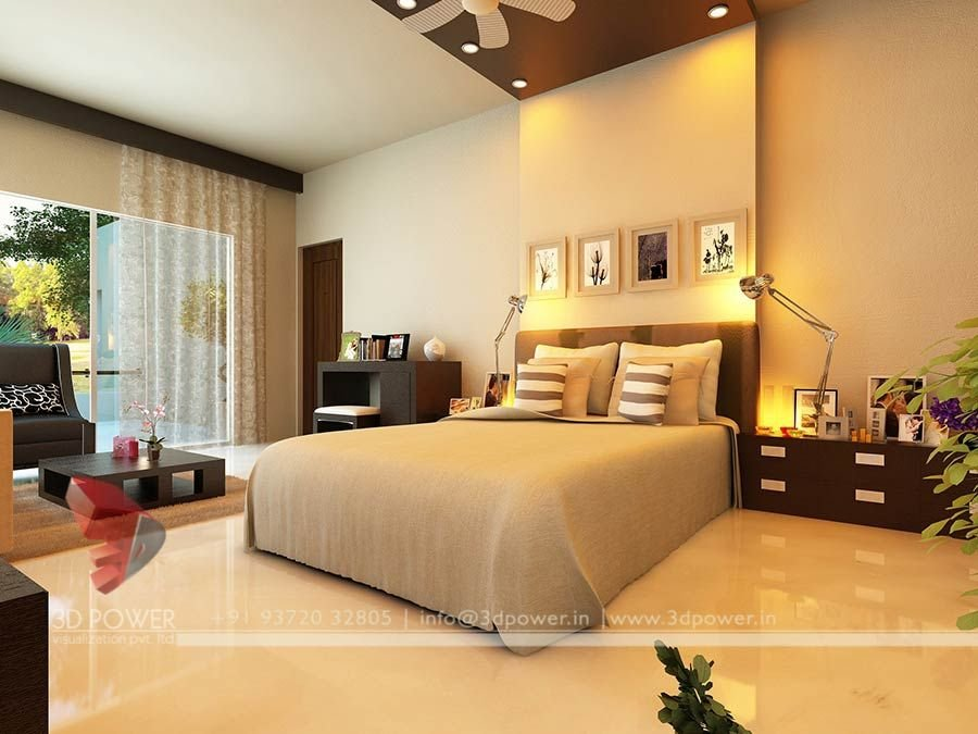Best 3D Interiors 3D Interior Rendering Services 3D Power With Pictures