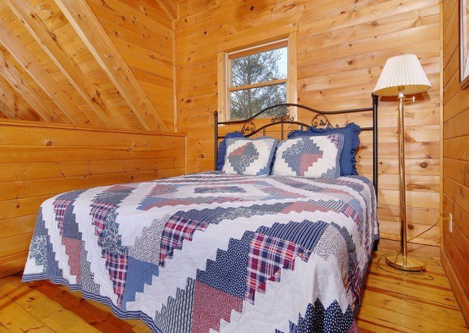 Best Gatlinburg Cabin Rentals Our Mountain Home With Pictures