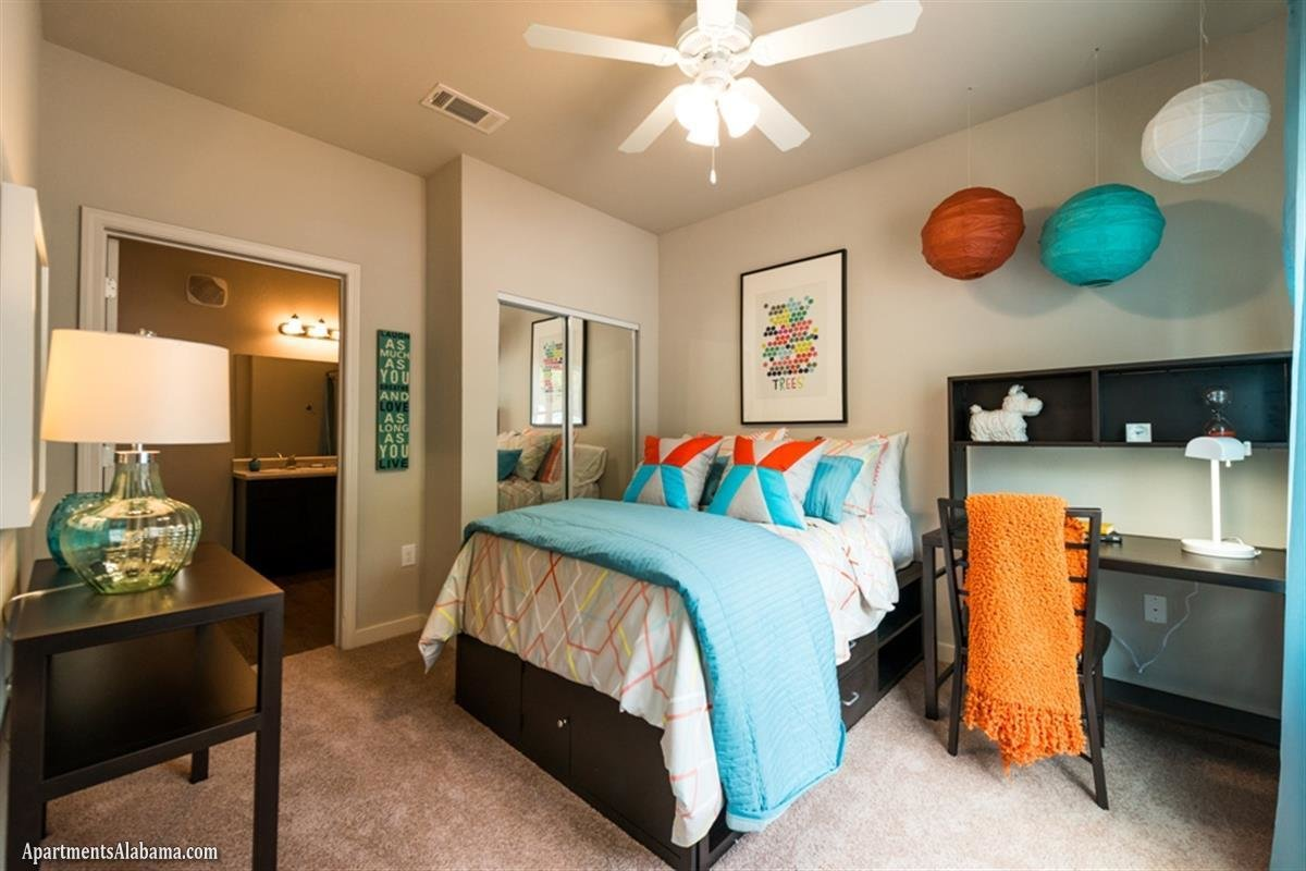 Best Haven West Apartments Apartment In Carrollton Ga With Pictures