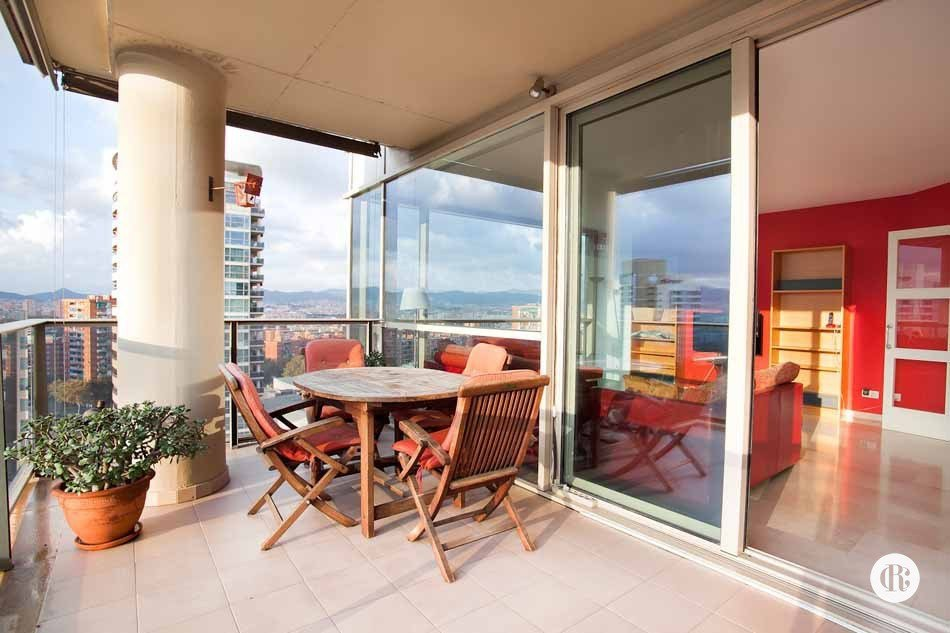 Best Furnished 3 Bedroom Apartment For Rent In Barcelona With Pictures