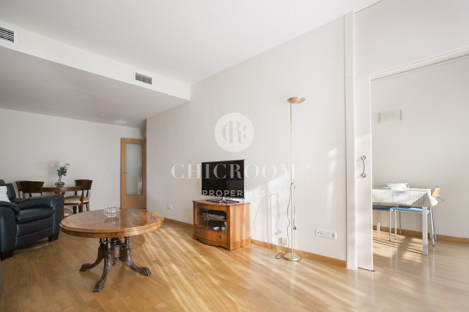 Best 4 Bedroom Apartment For Rent In Poble Nou With Pictures