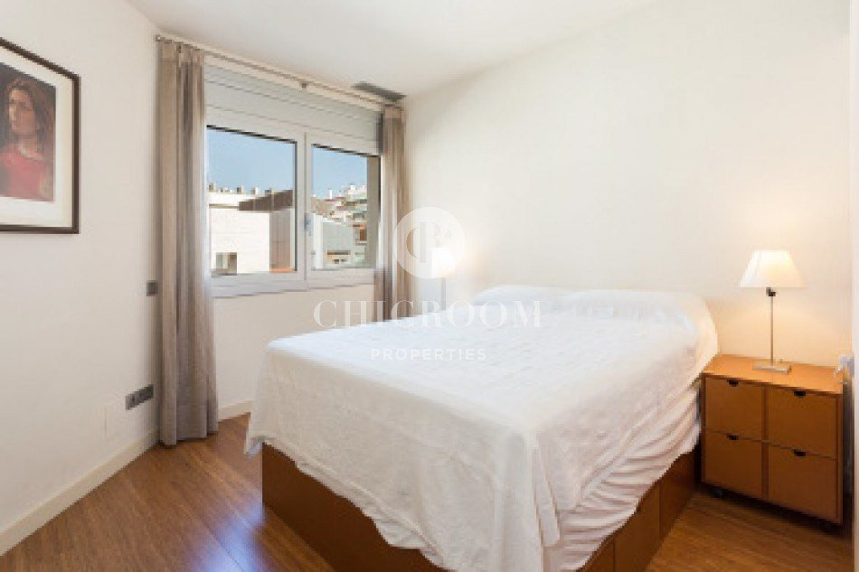 Best Chicroom Properties Barcelona With Pictures