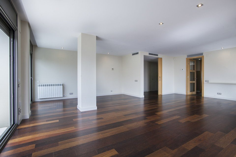 Best 4 Bedroom Apartment For Rent In St Gervasi With Pictures