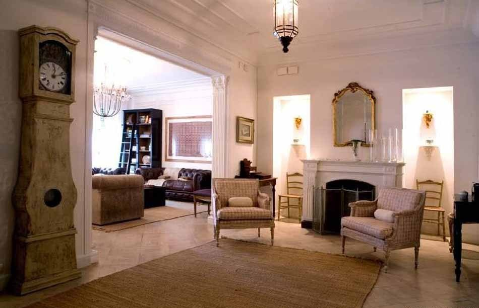 Best 4 Bedroom Apartment For Sale In Barcelona Eixample With Pictures