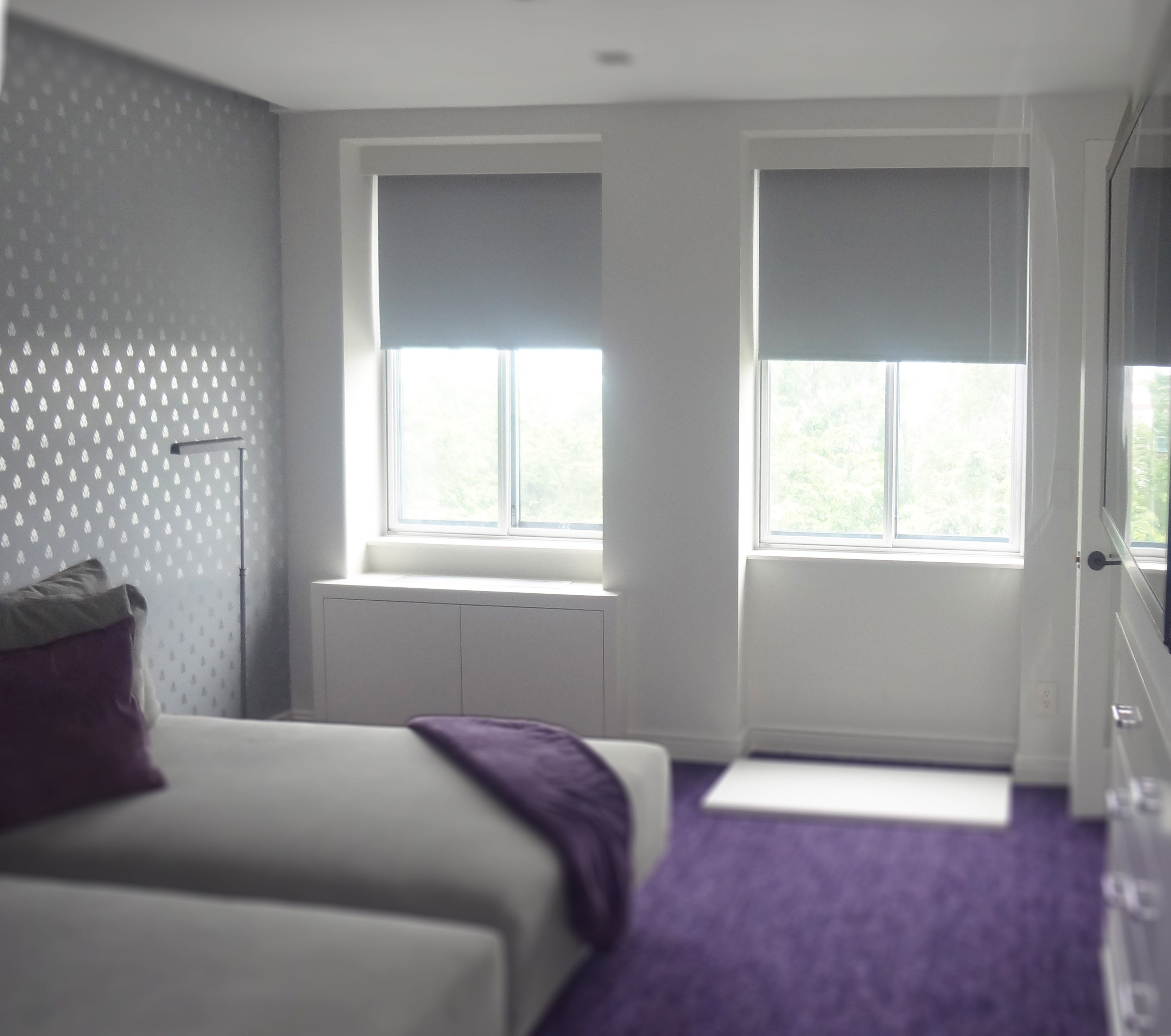 Best Sleeping Window Treatments Blindsgalore Blog With Pictures