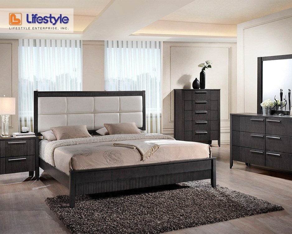Best City Liquidators Furniture Warehouse Home Furniture With Pictures