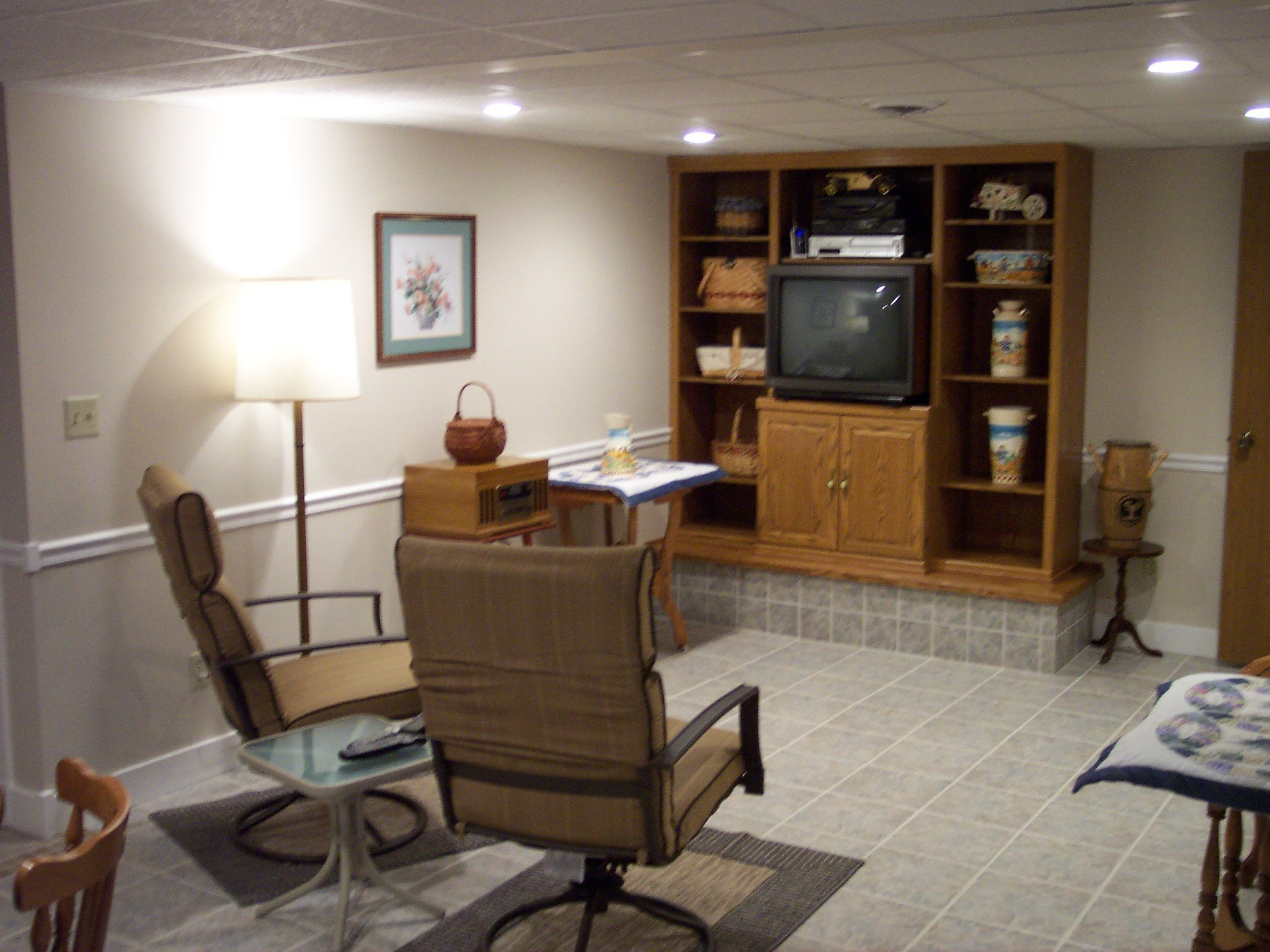 Best 4 Bedroom Ranch Montpelier Oh Classified Ads Buy And With Pictures