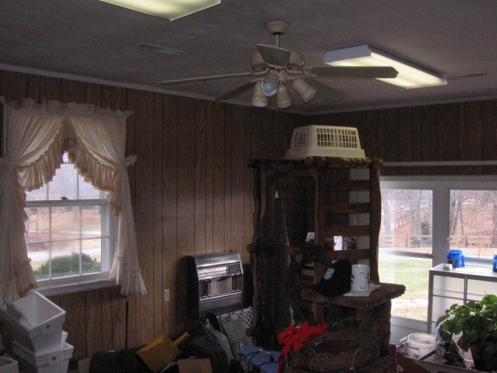 Best Cost Of Reconverting Garage To A Bedroom How Much With Pictures