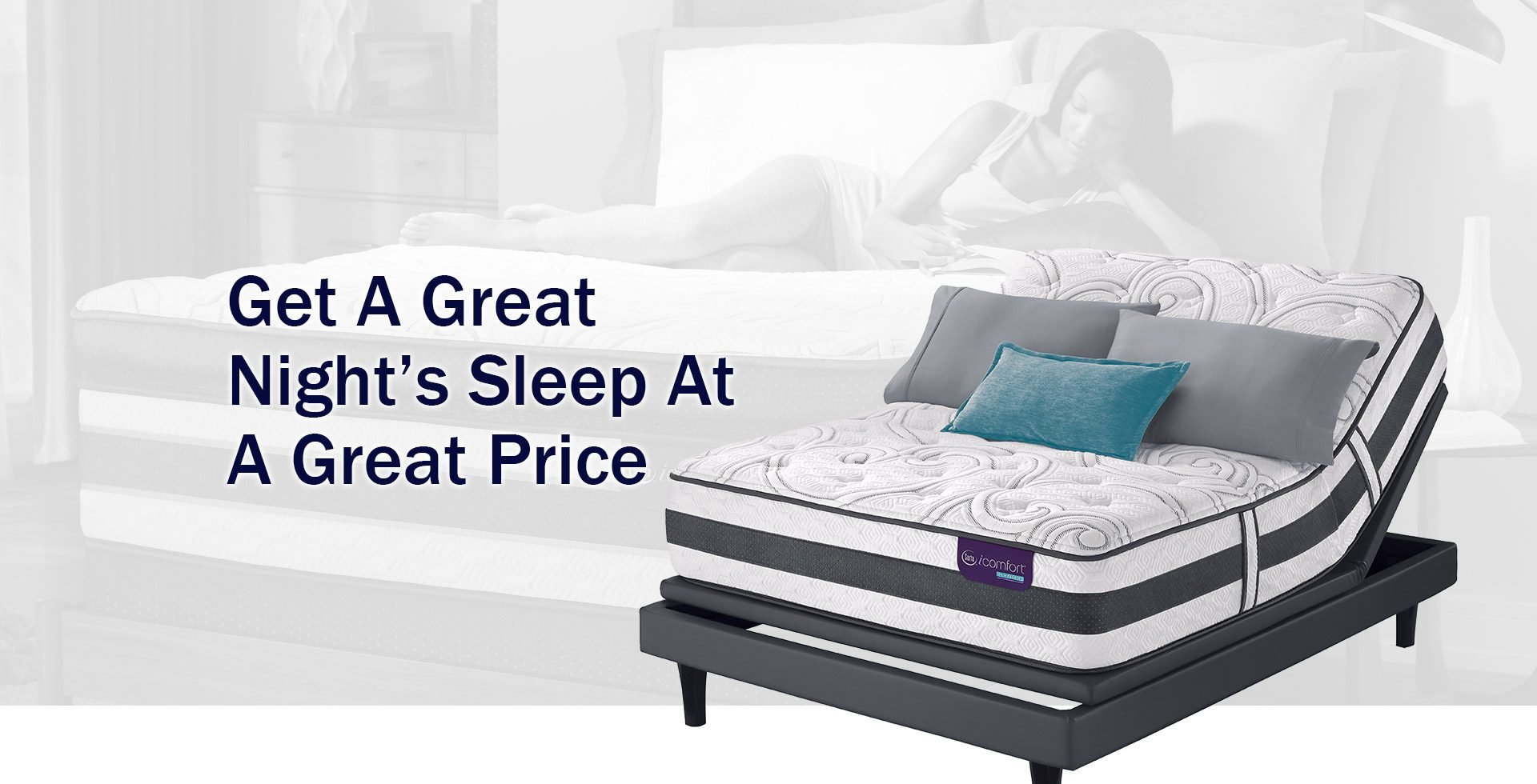 Best Furniture Mattress Store In San Jose City Sleep Furniture With Pictures