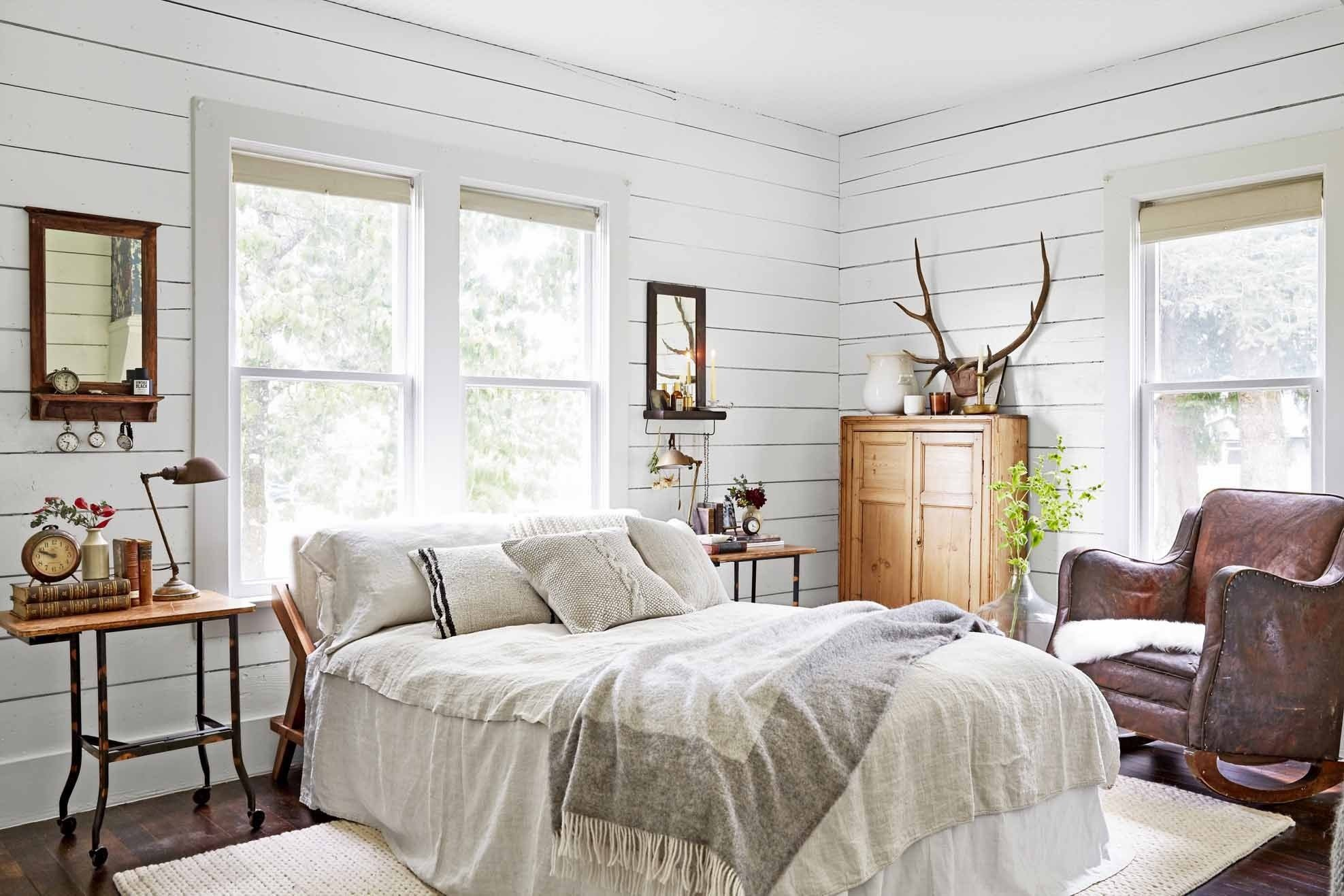 Best Bedroom Design White Furniture Cileather Home Design Ideas With Pictures