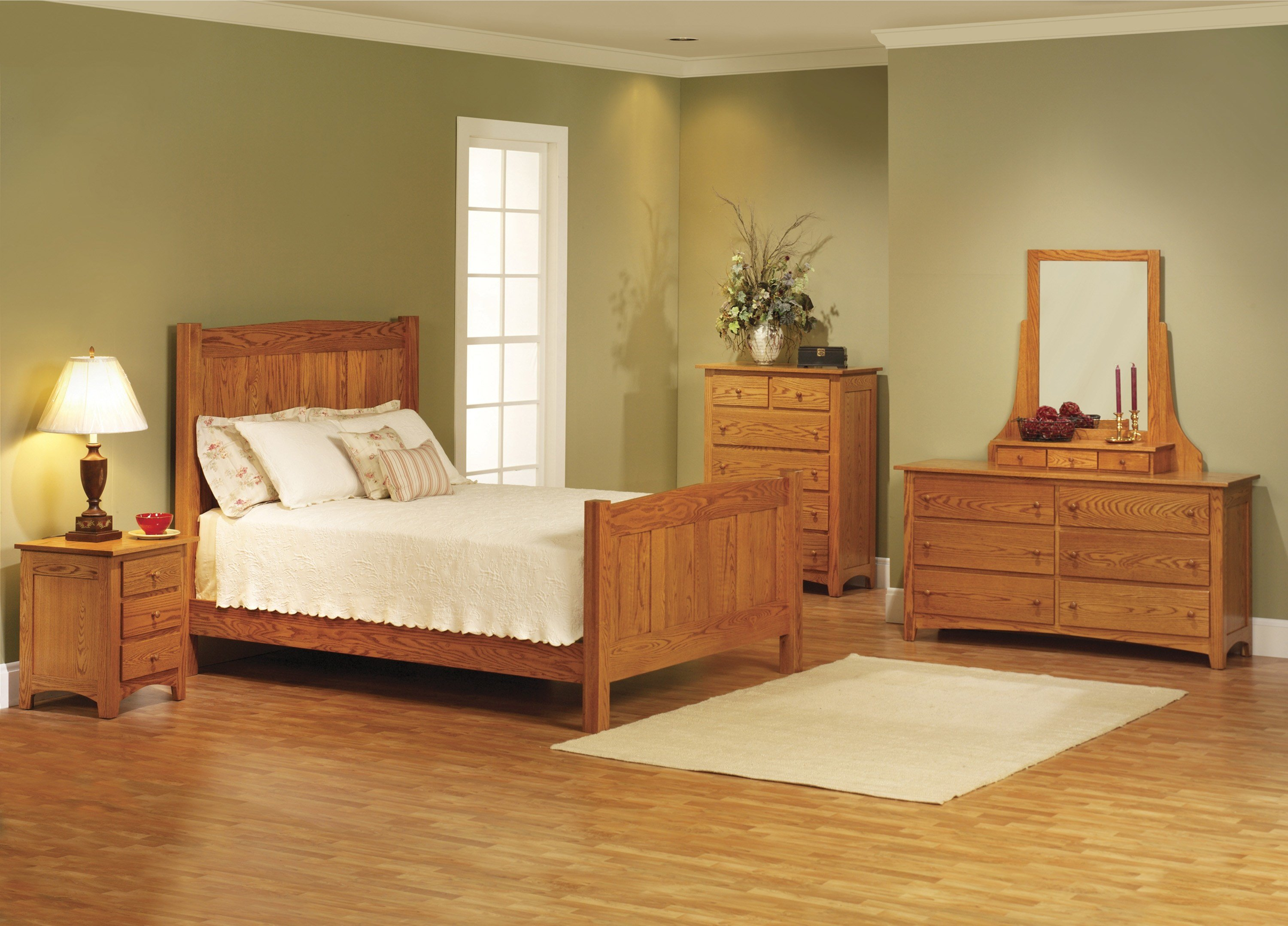 Best Natural Wood Bedroom Furniture Cileather Home Design Ideas With Pictures