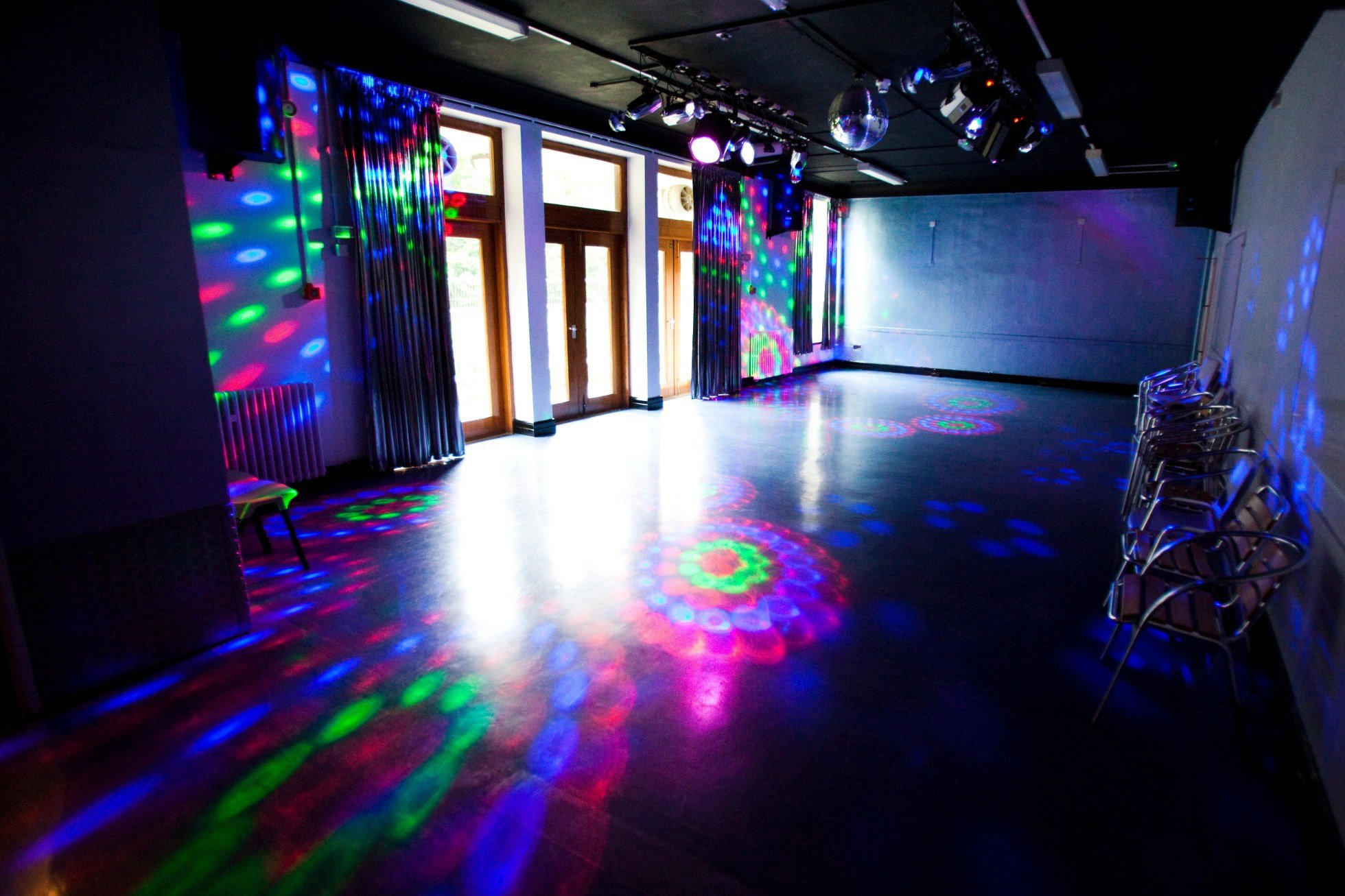 Best Disco Room Joy Studio Design Gallery Best Design With Pictures