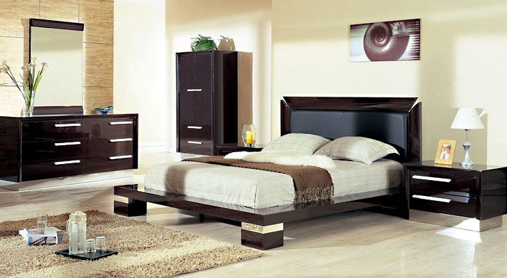 Best 5 Mistakes To Avoid As Per Vaastu Shastra For House The With Pictures