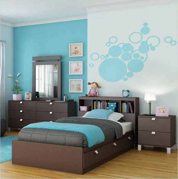 Best Vastu Tips For Kids' Room The Royale With Pictures