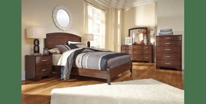 Best Rent To Own Bedroom Furniture With Pictures