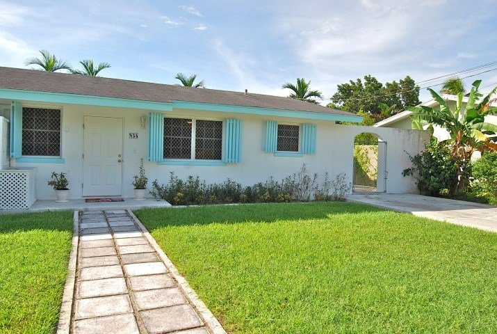 Best Bahamas Real Estate On Nassau For Sale Id 13627 With Pictures