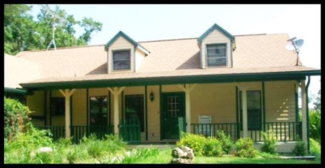 Best House For Rent In 6251 Nw 100Th St Ocala Fl With Pictures